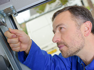 Maintenance Service | Garage Door Repair Round Rock, TX