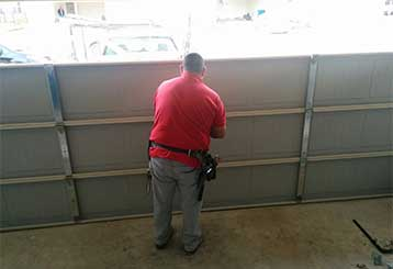 Garage Door Repair | Garage Door Repair Round Rock, TX