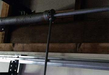 Garage Door Springs | Garage Door Repair Round Rock, TX