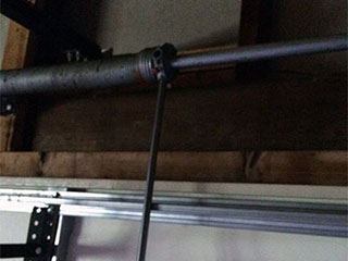 Door Springs | Garage Door Repair Round Rock, TX