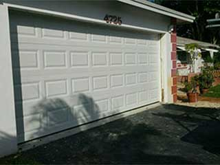 Beau Keep Animals Out Of Your Garage | Garage Door Repair Round Rock, TX