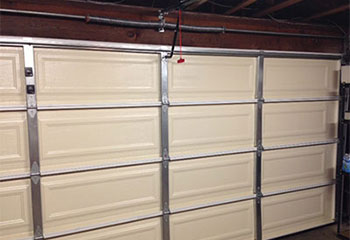 New Garage Door Installation | Garage Door Repair Round Rock, TX