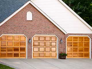 Types of Materials | Garage Door Repair Round Rock, TX